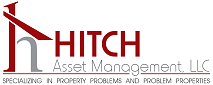 Hitch Asset Management, LLC